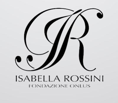 Fondazione Isabella Rossini