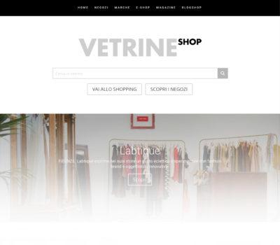 Vetrineshop.com
