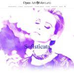 open art mercurio foto sito